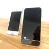 iPhone 6s Gris de 64 Gb