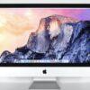 iMac 27″ 5K Retina 2015