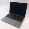 MacBook Pro 13″ – 2018 – Touchbar – i5 – 8Gb – 256 SSD