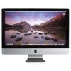 iMac de 21,5″ – 2011 – i5 – 4Gb – 500 Gb HDD