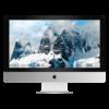 iMac de 21,5″ – Retina 4K – 2019 – i3 – 8Gb – 1 Tera HDD