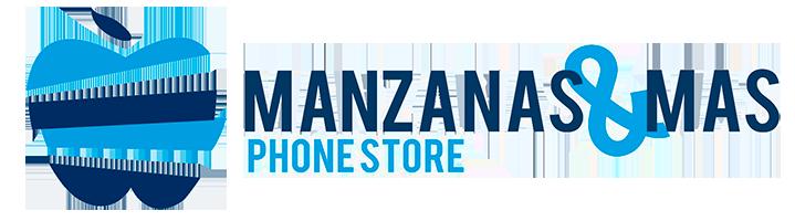 ..:: MANZANAS Y MAS ::.. Productos Apple de exposición