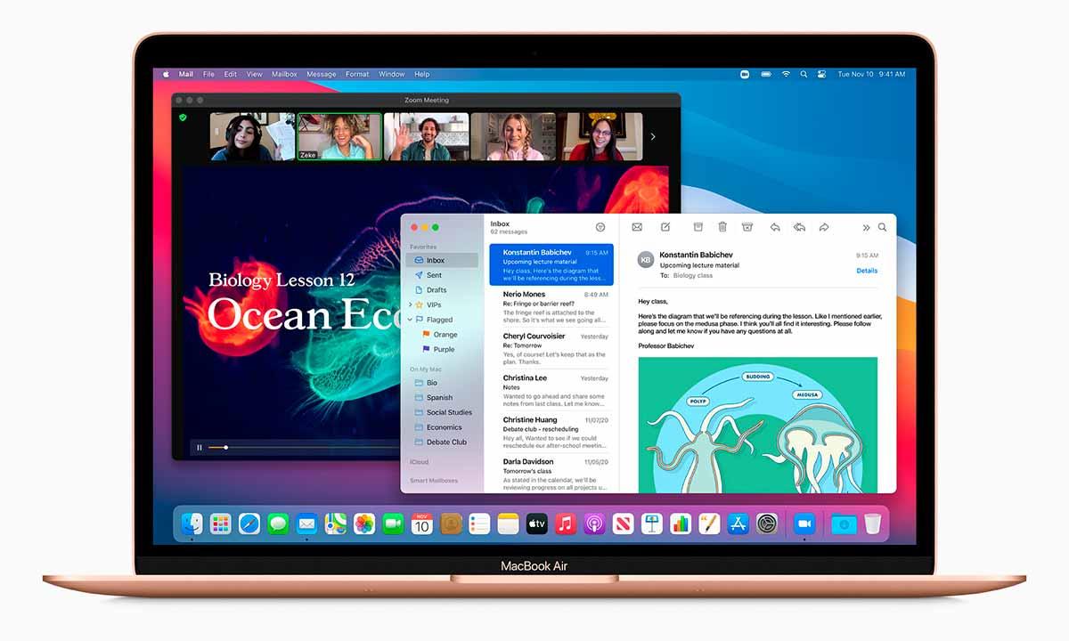 Úgy tűnik, csendben javította az Apple a MacBook Pro kijelző problémáit - deeksha.hu